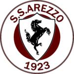 Arezzo: Alessandro Potenza è il nuovo allenatore