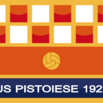 Calciomercato Pistoiese: Ufficiale Matteo Salvi