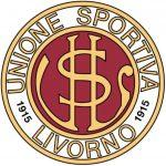 Armando Picchi-Livorno 2-4, il tabellino