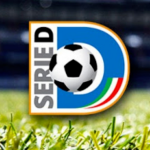Serie D, Girone E: i risultati della 5^ giornata